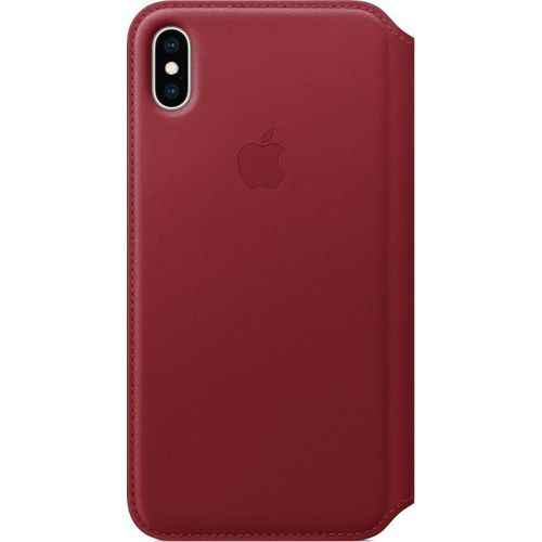 Renewd iPhone XS Max 256GB space gray | smart mobile